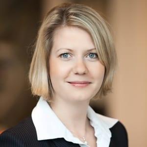Lucia Čišková