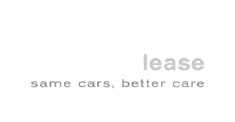 MME_klienti_business-lease@2x